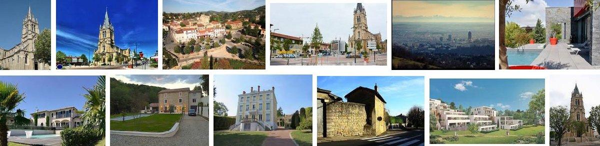 saint-didier France